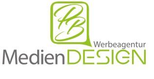 PB Mediendesign